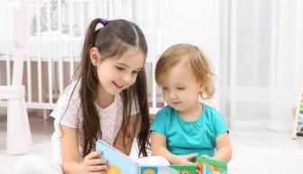 4 hành động khiến con hư, nhiều bố mẹ đang mắc phải