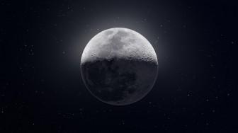 Châu Âu 'chốt' kế hoạch chinh phục Mặt trăng