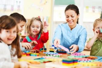Khác biệt thú vị về cách dạy con ở 8 nước trên thế giới