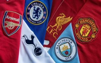 """""""Bức tranh lớn"""" phác họa viễn cảnh u tối cho bóng đá Anh"""