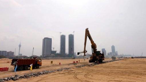 G20 cam kết hỗ trợ sự ổn định tài chính và kinh tế toàn cầu