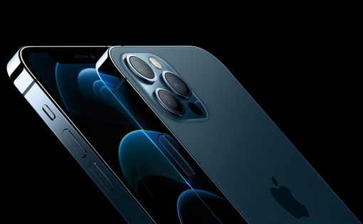 Mua iPhone 12 tại quốc gia này vẫn được Apple tặng kèm tai nghe