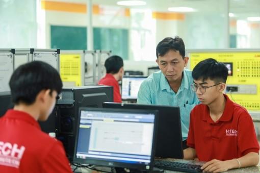 TP Hồ Chí Minh sẽ thí điểm mô hình đại học chia sẻ