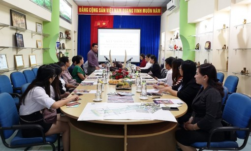 """Kết nối du lịch lữ hành An Giang đến """"đảo ngọc"""" Phú Quốc"""
