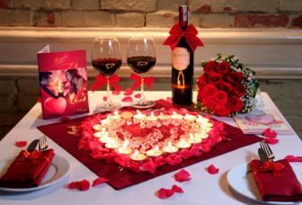 Gợi ý quà tặng ngày 20-10 cho người phụ nữ bạn yêu