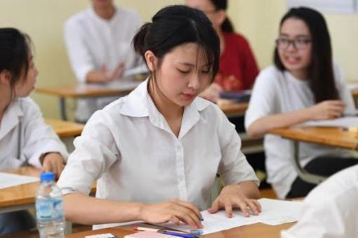 5 trường đại học đang tuyển sinh bổ sung đợt 2
