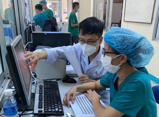 Việt Nam không có ca Covid-19 mới, 91% ca khỏi bệnh
