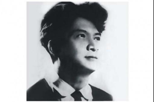 100 năm ngày sinh Chế Lan Viên - nhà thơ lớn của thi ca Việt Nam