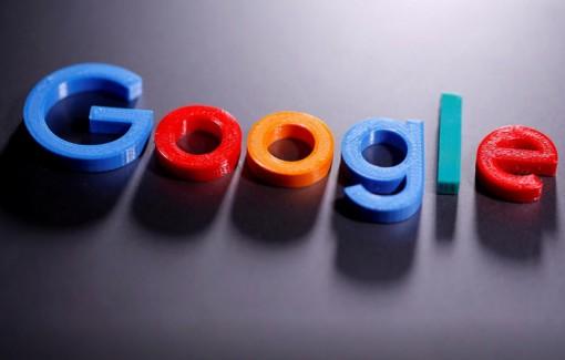 Google đối mặt với thách thức pháp lý tại nhiều quốc gia