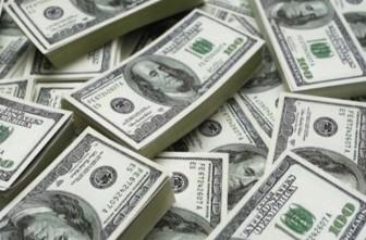 Tỷ giá USD hôm nay 24-10: Diễn biến thất thường