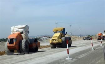 Sẽ khởi công 4 dự án giao thông vốn đầu tư hơn 11.800 tỷ đồng