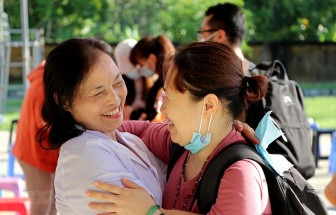 Việt Nam không ghi nhận ca mắc mới, gần 15.000 người đang cách ly y tế