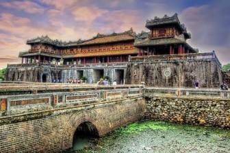 Việt Nam có bao nhiêu di sản văn hóa thế giới được UNESCO công nhận?