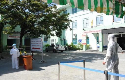 54 ngày qua, Việt Nam không có ca lây nhiễm trong cộng đồng