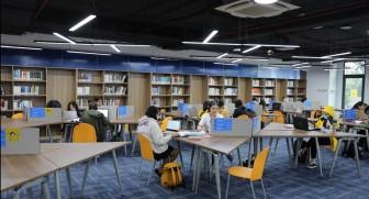 Chuyển đổi số giáo dục thách thức 'vùng an toàn' của người thầy