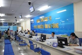 An Giang nâng cao chỉ số năng lực cạnh tranh cấp tỉnh (PCI)