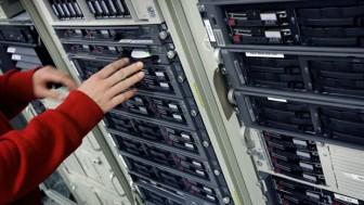 Vụ rò rỉ dữ liệu bảo mật nghiêm trọng do tin tặc đánh cắp ở Thụy Điển