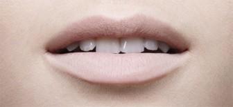 Bảy dấu hiệu của đôi môi hé lộ bệnh tiềm ẩn trong cơ thể