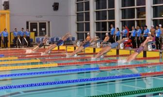 Đại hội Thể dục-Thể thao ĐBSCL bắt đầu tổ chức thi đấu