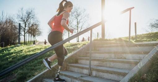 Phát hiện mới: Tập thể dục buổi sáng ít bị ung thư hơn