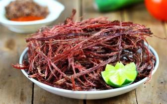 Ẩm thực Sapa – Thứ quà dân dã của vùng núi Tây Bắc