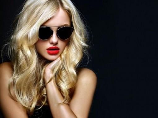 Mẹo hay giúp giảm bớt tình trạng thâm môi