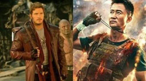 """Báo Mỹ: Hollywood làm lại """"Vệ sỹ Sài Gòn"""", lần đầu remake phim Việt"""