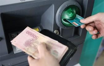 Điểm mới về trả lương qua thẻ ATM cho người lao động từ năm 2021