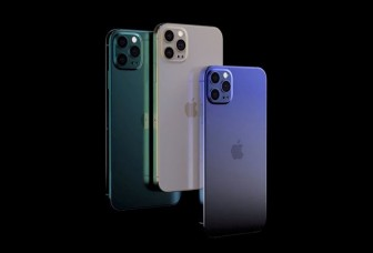 Khám phá iPhone 12 Pro Max vừa về đầu tiên tại Việt Nam