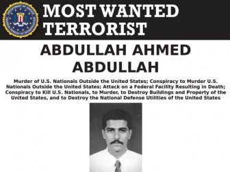 Đặc vụ Israel hạ sát thủ lĩnh số 2 của Al Qaeda trên đường phố Iran