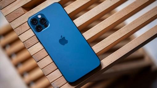 3 lý do nên mua iPhone 12 chính hãng tại Việt Nam thay vì mua hàng xách tay