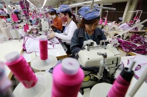 WB: Việt Nam là nền kinh tế sôi động trước cuộc khủng hoảng COVID-19