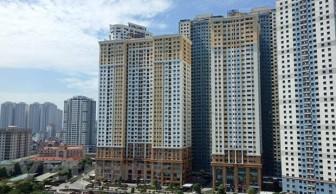 Nhiều chính sách mới hỗ trợ cho thị trường bất động sản