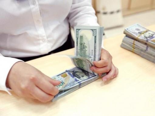 Tỷ giá USD hôm nay 21-11: Nhiều lực đẩy để tăng giá