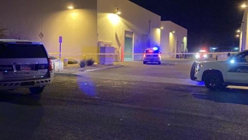 Mỹ: Nổ súng gây thương vong tại bang Arizone làm 5 người thương vong