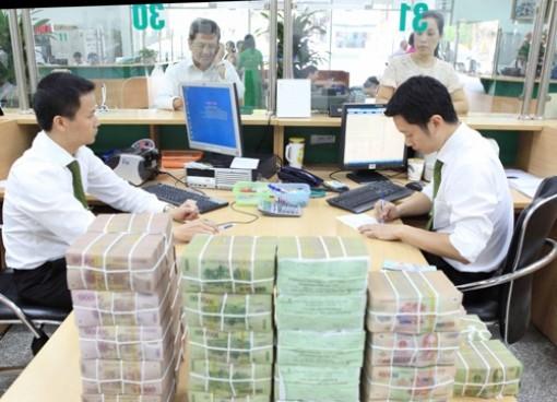 60 doanh nghiệp đầu tiên được vay để trả lương từ gói hỗ trợ 16.000 tỷ