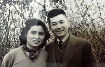 Nguyễn Xuân Sanh, thi sĩ Thơ Mới cuối cùng qua đời