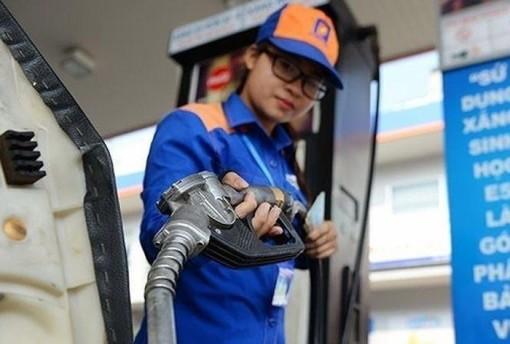 Giá xăng dầu hôm nay 23-11: Tăng ngay phiên đầu tuần