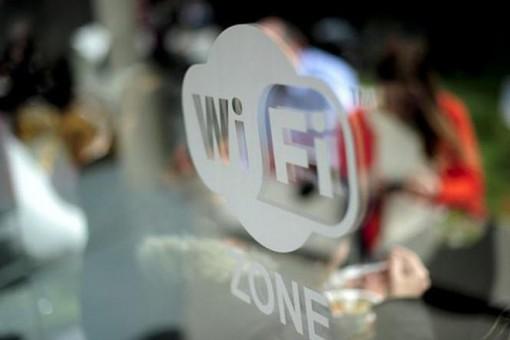 Wi-Fi 6 mở ra kỷ nguyên mới của kết nối không dây như thế nào?