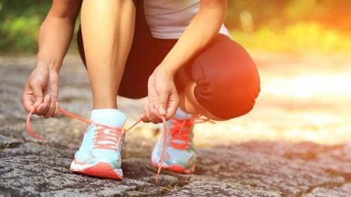 Phát hiện mới: Tập thể dục trong 12 phút giúp tăng tuổi thọ