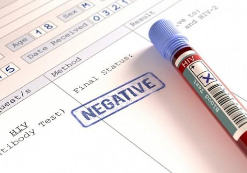 Số trẻ em nhiễm HIV độ tuổi 15-16 ngày càng gia tăng