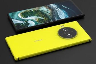 Nokia 9.3 PureView tiếp tục trì hoãn ngày ra mắt
