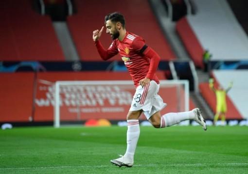 Nhận định Southampton vs Man Utd: Bruno Fernandes lại cứu Quỷ đỏ?