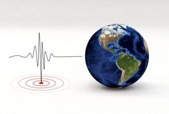 Âm thanh bí ẩn cứ 26 giây một lần khoa học chưa có lời giải đáp