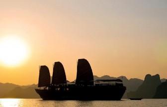 Việt Nam sẽ làm gì sau khi được vinh danh ở 'Oscar của ngành du lịch'?