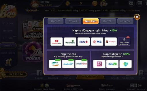 Mối lo từ tội phạm cờ bạc trá hình thời công nghệ