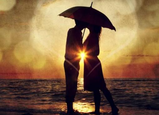Có đủ 9 điều sau dễ khiến tình nhân yêu say đắm