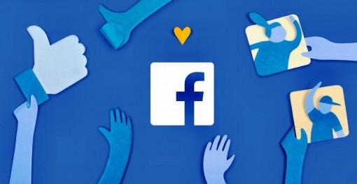 Khởi tố đối tượng dùng mạng Facebook chiếm đoạt tài sản