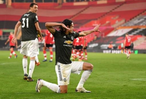 Nhận định MU vs PSG: Điệp vụ báo thù