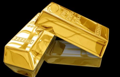 Giá vàng hôm nay 3-12: Trước khoảnh khắc lịch sử, nhấp nhổm tăng giá